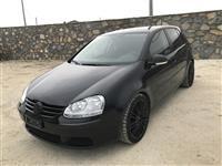 VW Golf 1.9tdi nov uvoz svajcarija