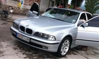 BMW 530D M PAKET  REDIZAJN   E 39