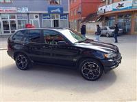 BMW X5 -02