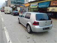 VW GOLF 4 1.9TDI 116 KS SIVI PANTER -01