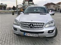 Mercedes ML 320 cdi -06