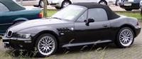 BMW Z3 M -02