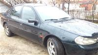 FORD MONDEO -98 ITNO