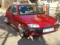 Peugeot 306 1.3 -95