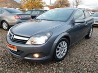 Opel Astra GTC COSMO 1.7CDTI 101ks 6brzini - 06