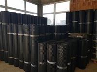 Makina per prodhimin e membranes Teflon