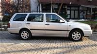 VW GOLF 3 1.9 TDI 110KS -97