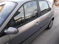 Renault Scentic