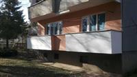 Se izdava namesten stan od 72m2 vo Bitola