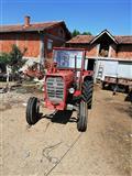 Traktor IMT 560
