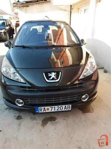 Peugeot-207-1-6HDI