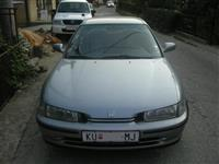 Honda Accord 2.0 -96