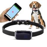 GPS traker za kuce loven zagar i domasno kuce ili mace
