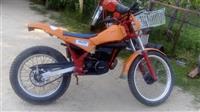 BETA TR32 250CCM