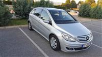 Mercedes B Klasa 180 CDI -08 ITNO
