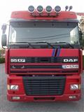 DAF 95XF 380