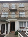 Kuka vo Pestani Ohrid