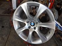 Bandasi 18ki 5x120 8j ORGINAL BMW