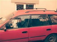 Toyota Corolla -94