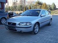 VOLVO S60 2.4 D5 163ks -03