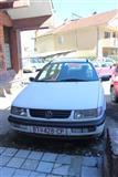 VW Passat -96