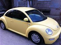 VW Beetle Buba -99 vo odlicna sostojba