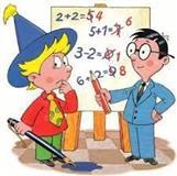 Matematika za drzavna matura