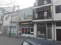 Stanben i Deloven prostor vo Strumica