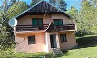 Vila vo Suvilaki