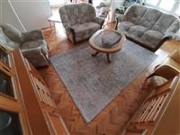Продавам мебел за дневна соба