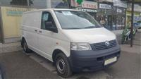 VW Transporter 1.9tdi 102ks