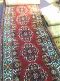 Tepih I stazi za hodnik