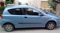 Chevrolet Calos 1.2 -05