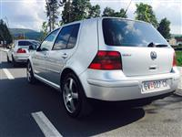 VW GOLF GTI TDI 150 KS