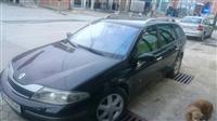 Renault Laguna 2.2 -04 itno