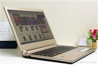 Acer Aspire V5 2014