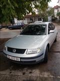VW Passat 1.9 tdi 90ks
