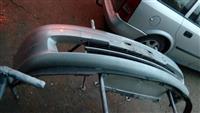 Branik preden za Opel Astra G