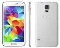 Samsung Galaxy S5 skoro nova