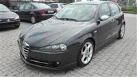Alfa romeo 147 jtdm uvoz od Svajcaria