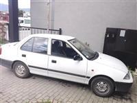 Suzuki Swift GL 1.3