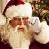 Dedo Mraz vo Vasiot dom