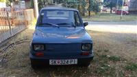 FIAT 126p - 89