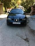 Seat Ibiza 1.9 sdi -05
