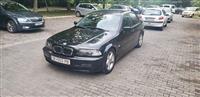 BMW E46 318i -00
