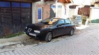 Alfa Romeo 156 2.0