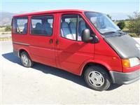 FORD Transit -95
