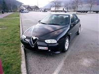 Alfa Romeo 156 2.5 V6 -02