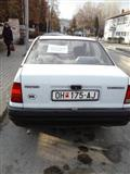 Daewoo Racer -93