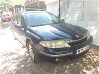 Renault Laguna 19 dci